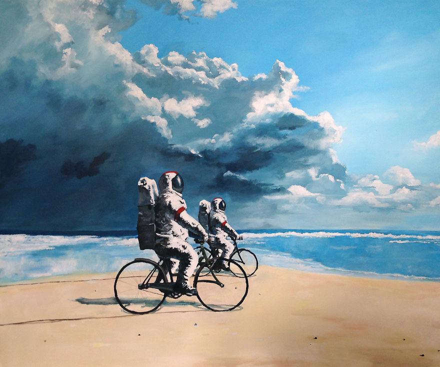 il-peint-des-astronautes-des-fruits-volants-et-des-arrets-dautobuse-57cc178b9b7ff__880