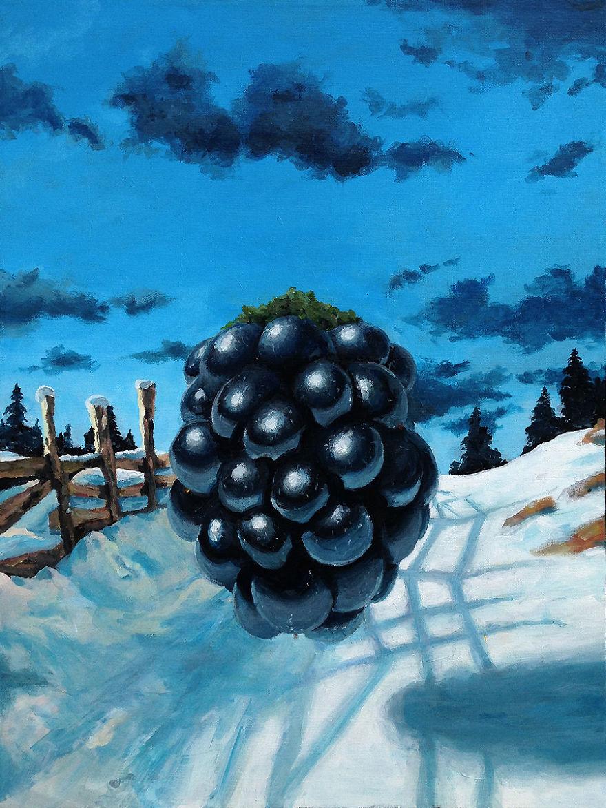 il-peint-des-astronautes-des-fruits-volants-et-des-arrets-dautobuse-57db8fd206fa6__880