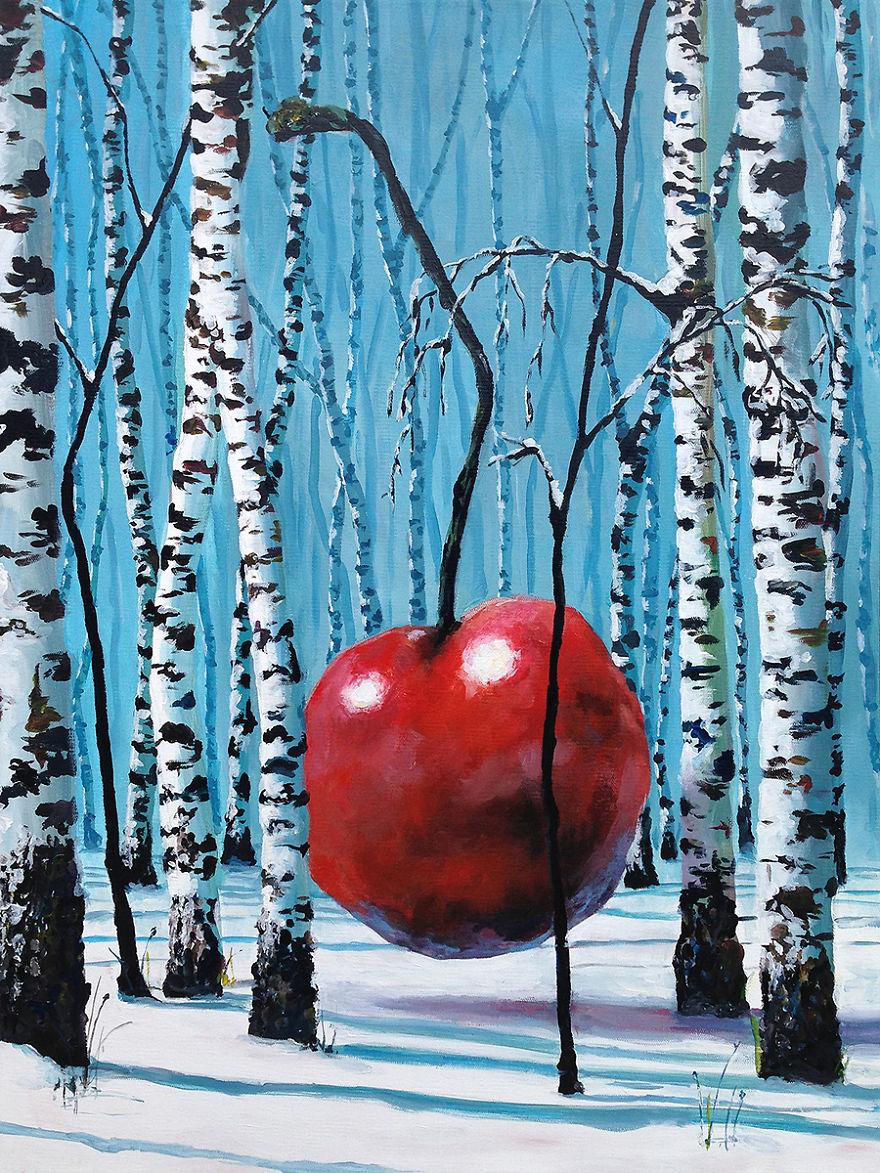 il-peint-des-astronautes-des-fruits-volants-et-des-arrets-dautobuse-57db8fd724d35__880