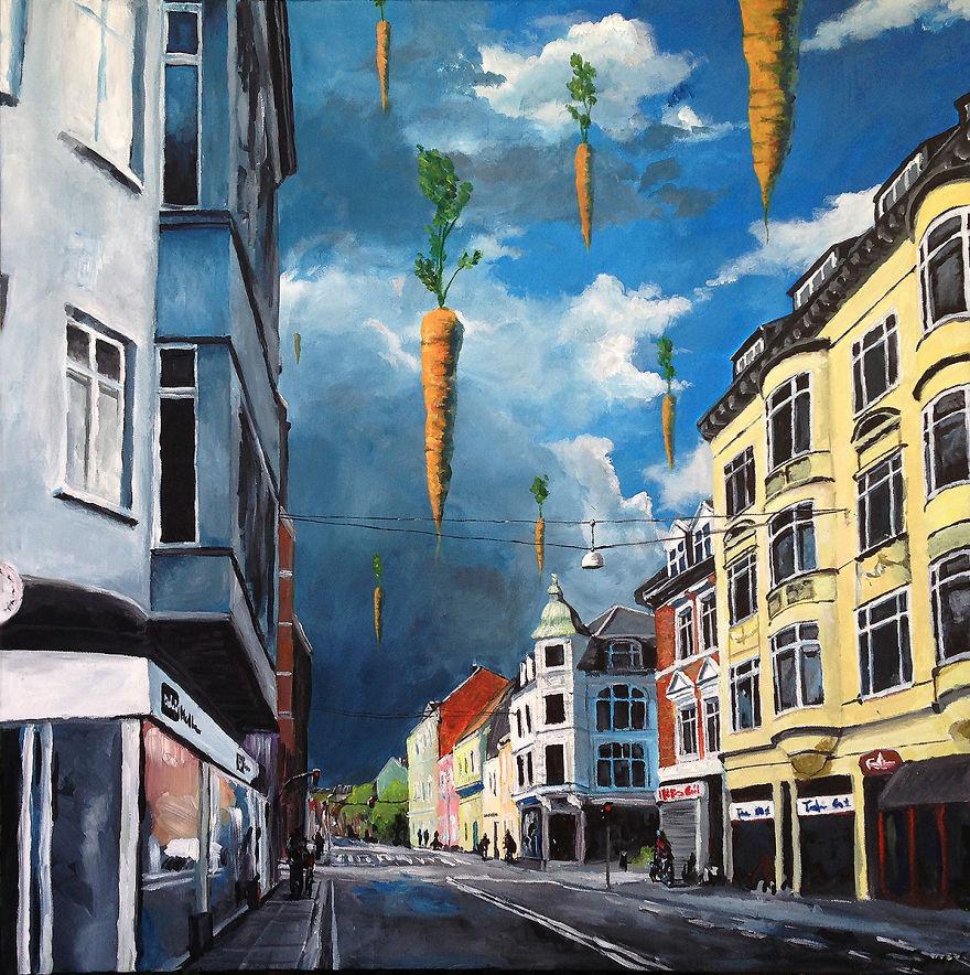 il-peint-des-astronautes-des-fruits-volants-et-des-arrets-dautobuse-57db9270e2834__880