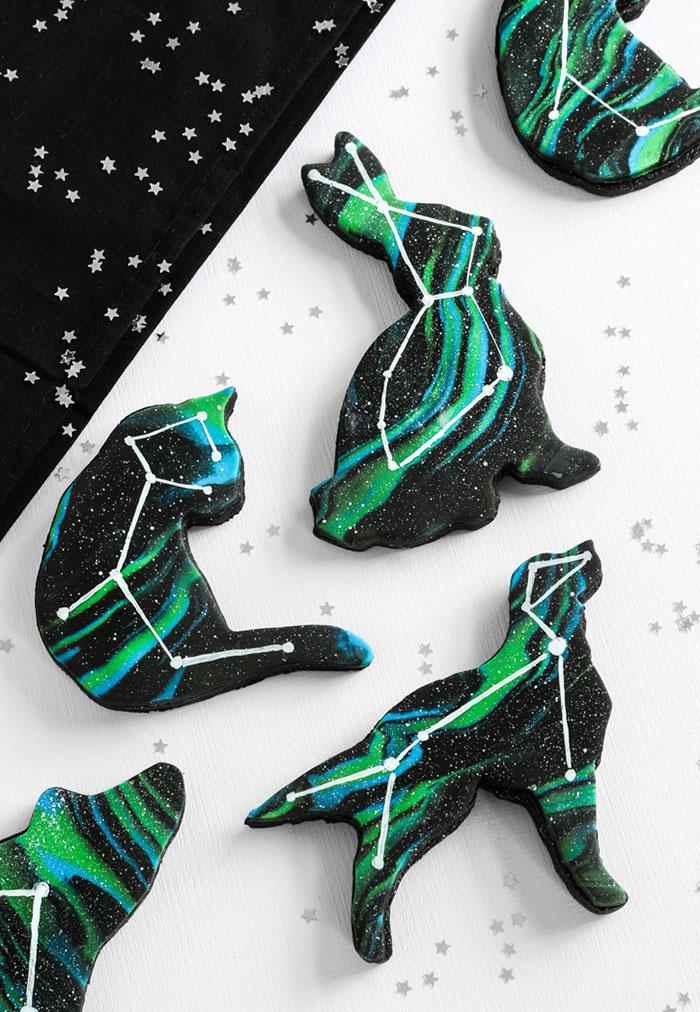 Ces cookies