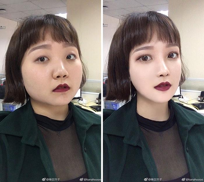 Cet expert de photoshop révèle pourquoi vous ne devriez jamais faire confiance aux photos que vous voyez sur les médias sociaux