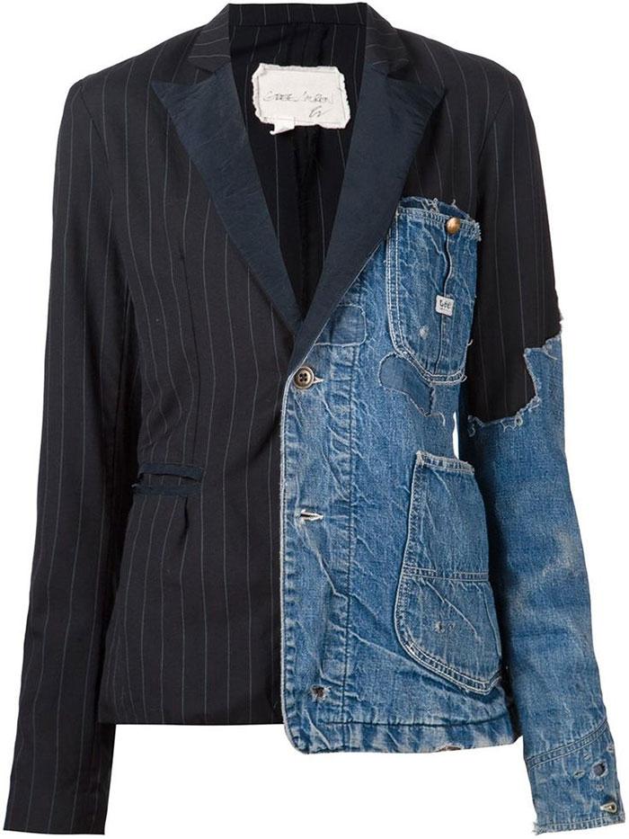 Plus de 20 vêtements des plus ridicules