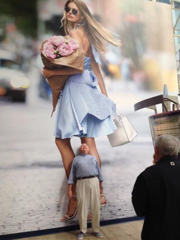 Plus de 20 photos amusantes qui prouvent que les hommes ne grandissent jamais