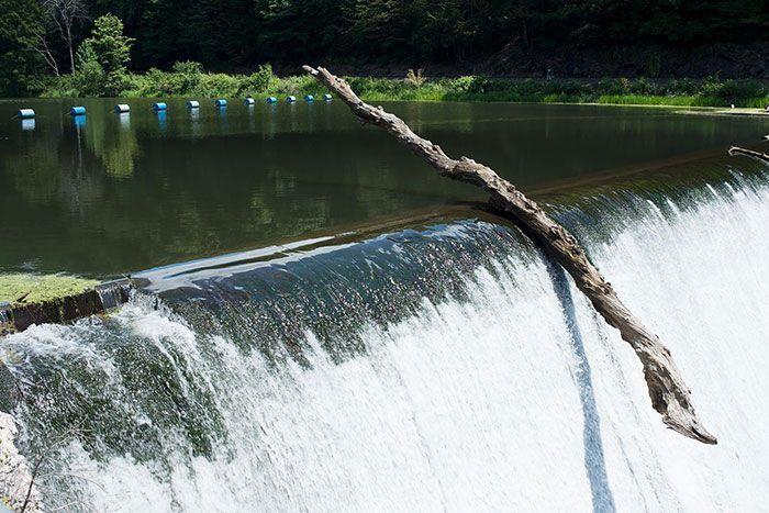 Plus de 55 photos défiant la gravité qui vous feront jeter un second coup d'œil