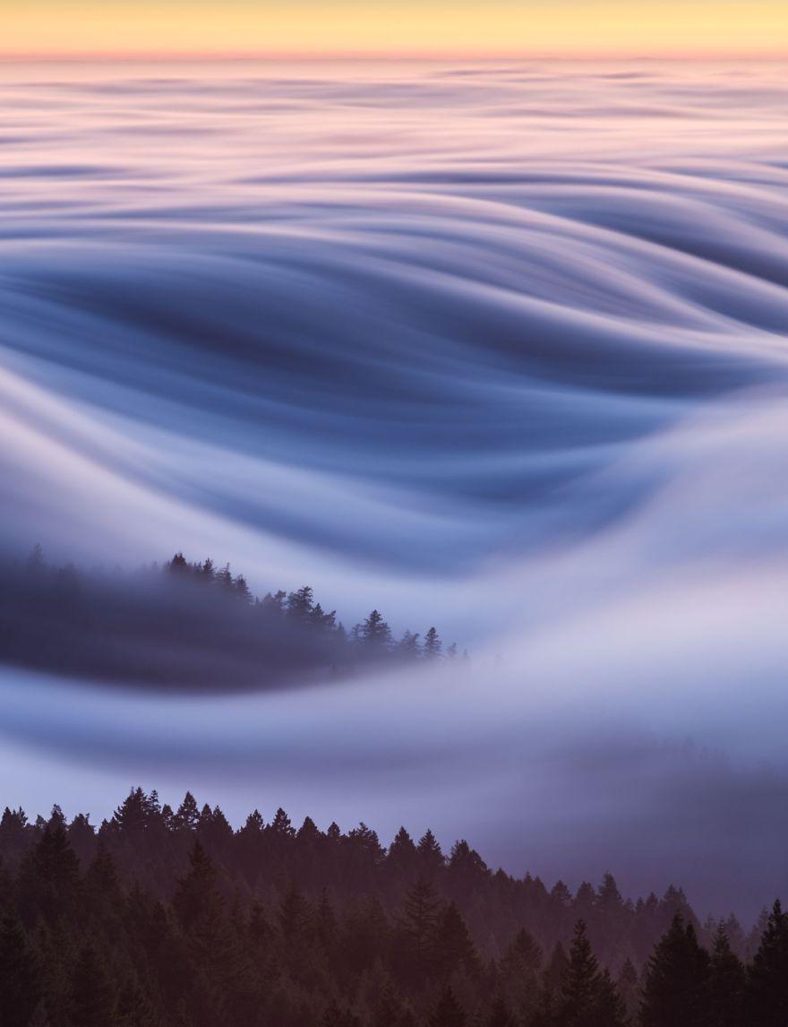 50 des photos les plus incroyables du concours national de photos géographiques de 2018
