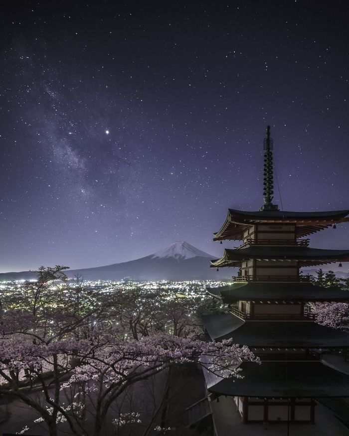 50 Breathtaking Photos From The The 2019 National Geographic Travel Photo Contest Finalists