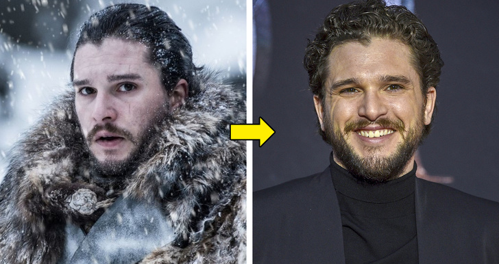 "Which ""Game of Thrones"" Actor Made the Most Money for the Show (It's Not Daenerys and Not Even Jon Snow)"