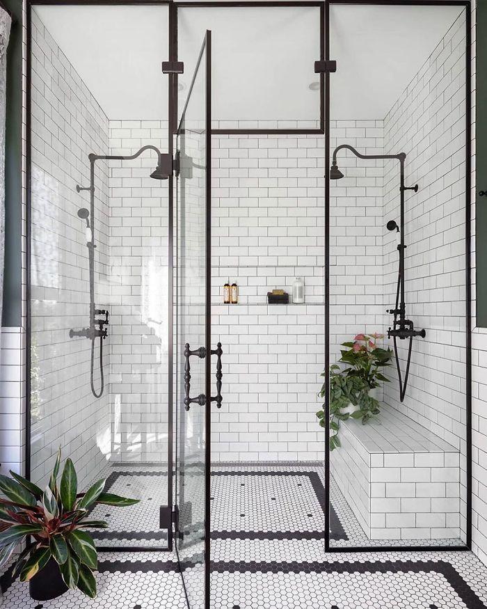 "92 Satisfying Interior Designs From ""Top Dezigners"" Instagram"