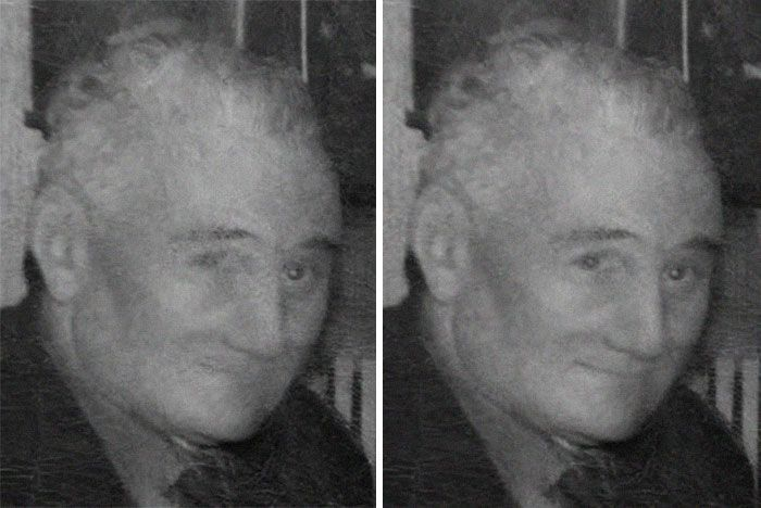 I Restore 'Unrestorable' Photos, And Here's The Result (10 Pics)