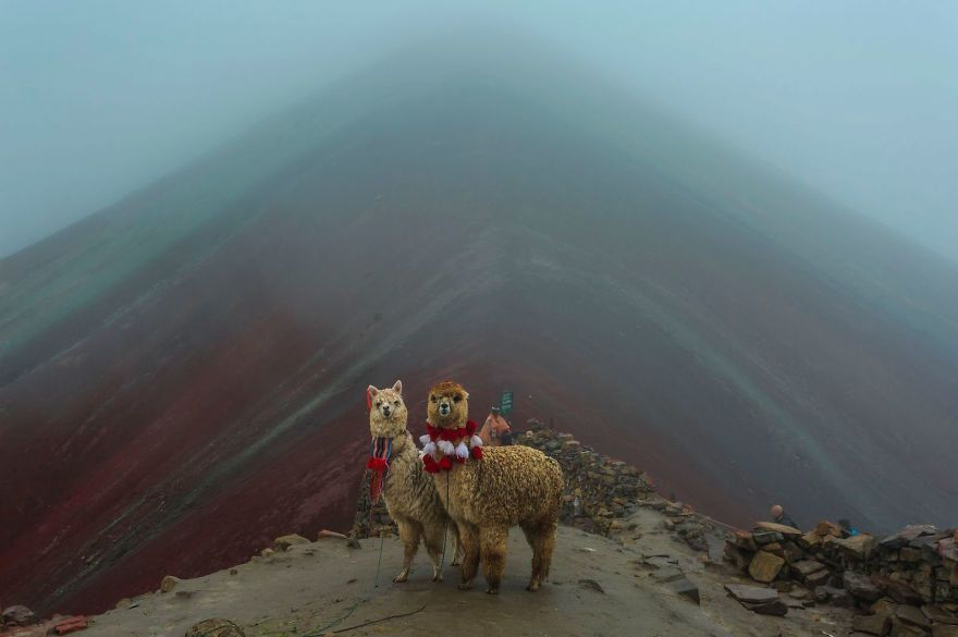 The National Geographic's Travel Photo Contest Is Over And Here Are The Winners (26 Pics)