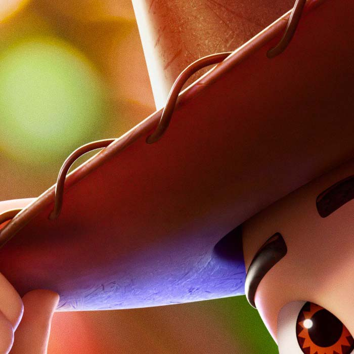 People Are Applauding Pixar For The Incredible Level Of Detail In Toy Story 4 And Here Are 29 Examples Of it