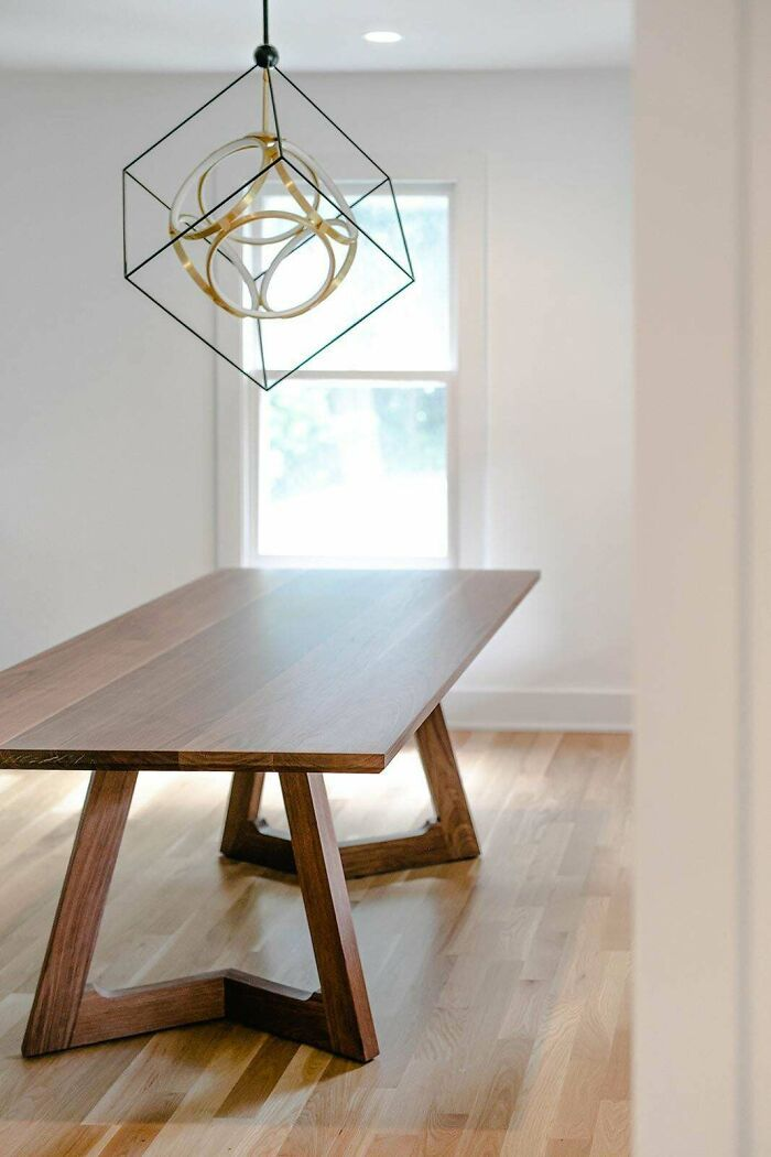 50 People Who Took Woodworking To Another Level And Shared The Results In This Online Group (New Pics)