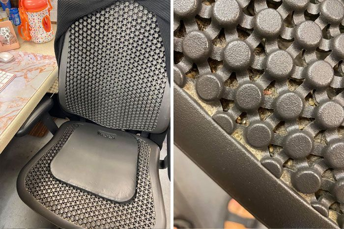 81 Times Designers Forgot Things Need To Be Cleaned When Creating Them, As Shared On This Facebook Group (New Pics)
