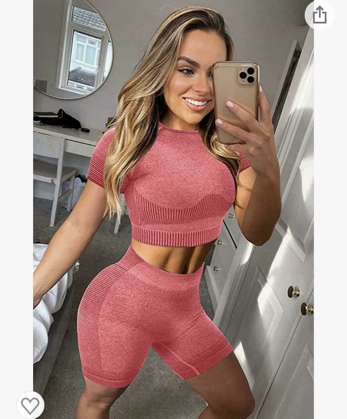 74 Times People Noticed These Instagrammers Who Heavily Photo-Edit Their Pictures And Exposed Them Online (New Pics)
